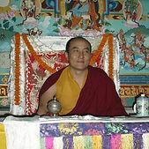 gonjang rinpoche.jpg