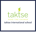 taktse logo green.png