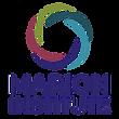 MI-logo2020.png