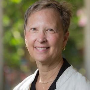Dr. Diane Anderson