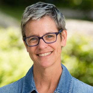 Ms. Gallaudet Howard