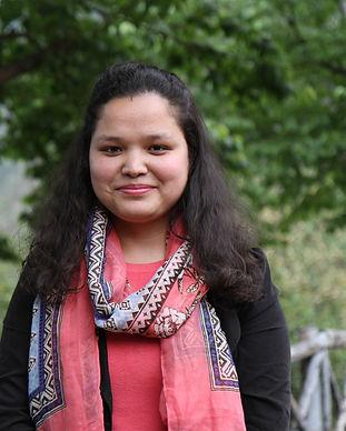 Manisha Pradhan.jpg