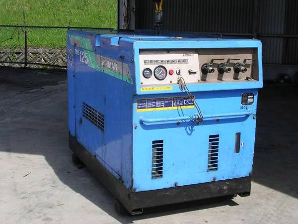 arenda-kompressora-1.jpg