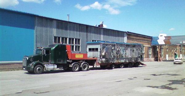 Перевозка трансформатора 2.jpg