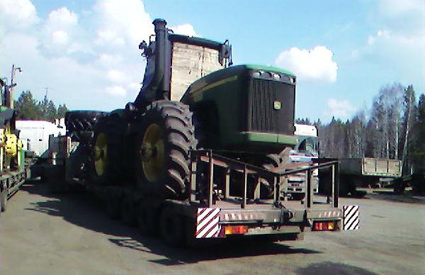 Сельхоз техника 7 перевозка трактора.jpg
