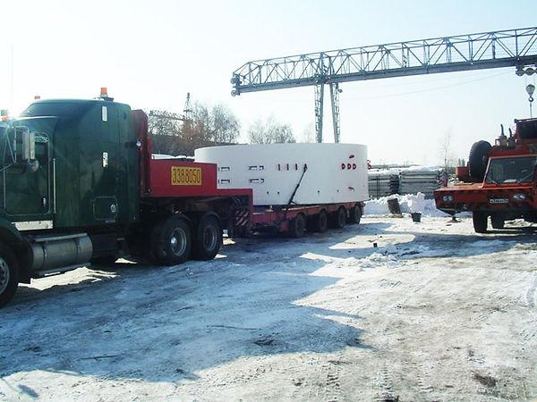 Буровые установки 3 перевозка.jpg