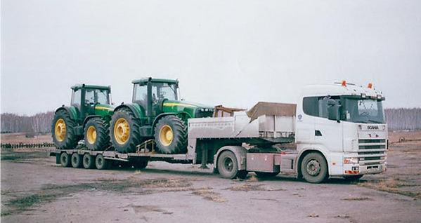 Сельхоз техника 9 перевозка трактора.jpg