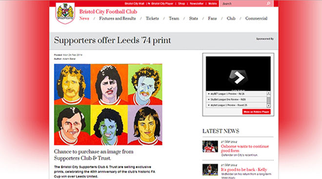 Bristol-Website.jpg