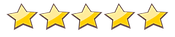 youreview-stars.png