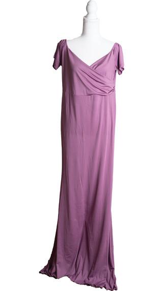dress15.jpg