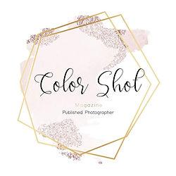 Color up.jpg