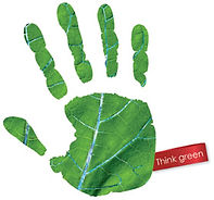 think-green-logo.jpg