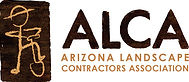 alca-arizona-landscsape-contractors-asso