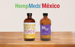 コラム「メキシコで初、マリファナ製品販売が6社に許可」