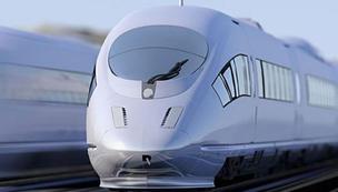 メキシコ高速鉄道プロジェクト再始動