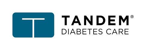 logo_tandem_diabetes_care_horizontal_ras