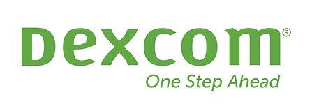 dexcom-logo.jpg