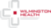 WilmingtonHealth_logo.png