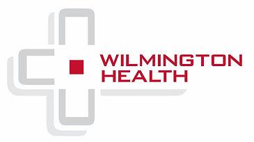 WilmingtonHealth_logo.jpg