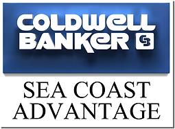 Sea Coast Advantage 3D Logo.png