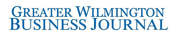 gwbj logo.jpg
