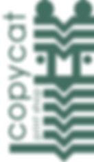 CCPS Corp Logo_green.jpg