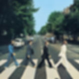 abbey road cover.jpg