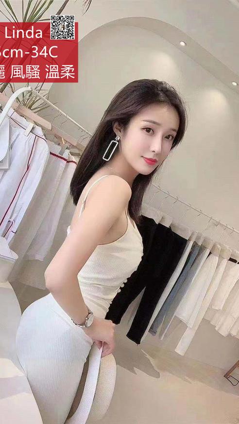 WeChat Image_20210602220435_副本.jpg