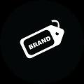 kisspng-corporate-branding-brand-equity-