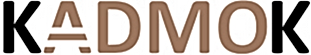 logo (Copy).png