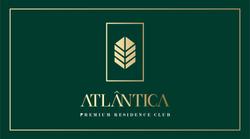 Altlântica - JB
