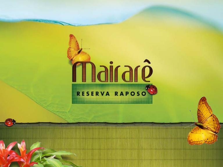 mairare-12507412317323-phpapp02-thumbnai