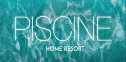 logo-piscine-home-resort