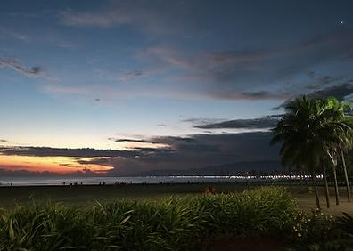 foto24.PNG