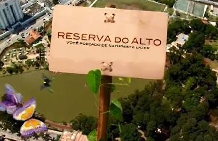 Reserva do Alto.PNG