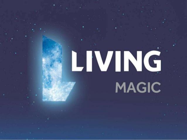 living-magic-1