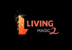 Living Magic 2