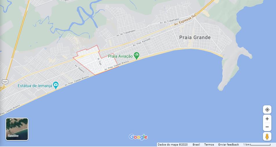 Mapa Tupy - Praia Grande.PNG