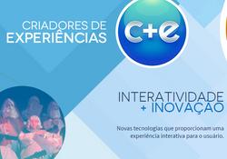 CmaisE_Criadores_de_experiências
