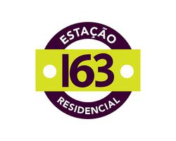 logo_estacao_163_altino