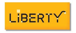 logo_liberty4