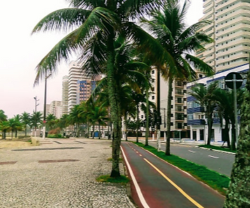 foto21.PNG