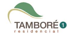 Tamboré_1_-_Residencial