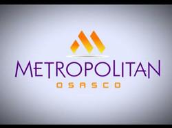 metropolitan osasco