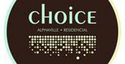 lancamento-choice-alphaville-logotipo-2.