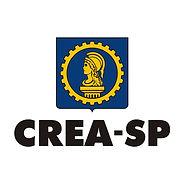 crea-sp-quadrado.jpg