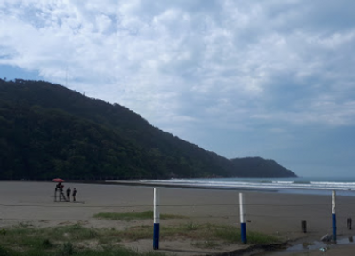 foto18.PNG