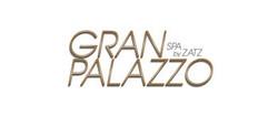 GranPalazzo - Zatz