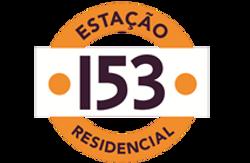 Estação 153 Altino