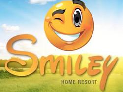 smiley-11